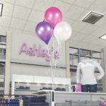 PermaShine Triple Balloon Magnetic Bracket Kit